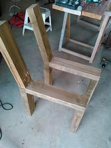 Fabriquer Un Fauteuil : fabriquer un fauteuil ext rieur en bois de palettes ~ Zukunftsfamilie.com Idées de Décoration