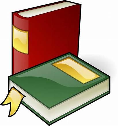 Word Heft Books Lernen Office
