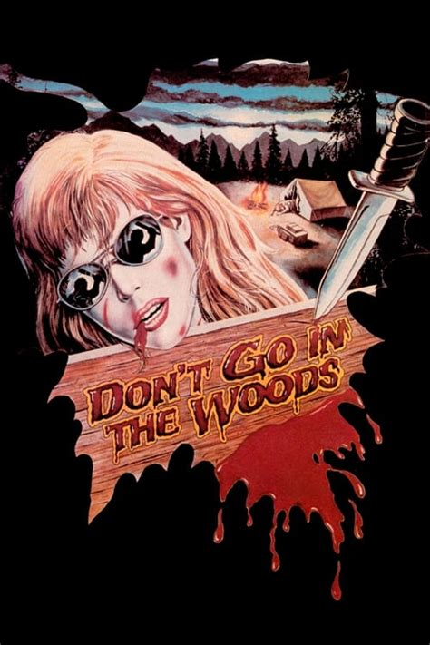dont    woods