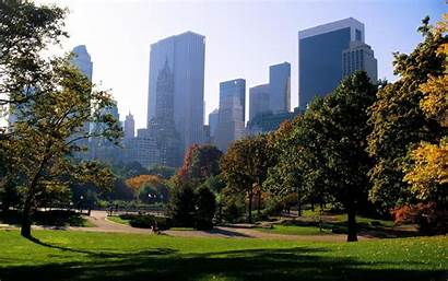 Park Central York Desktop Ny Goodwp Wallpapers