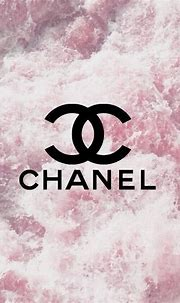 50 best images about chanel wallpaper on Pinterest | Coco ...