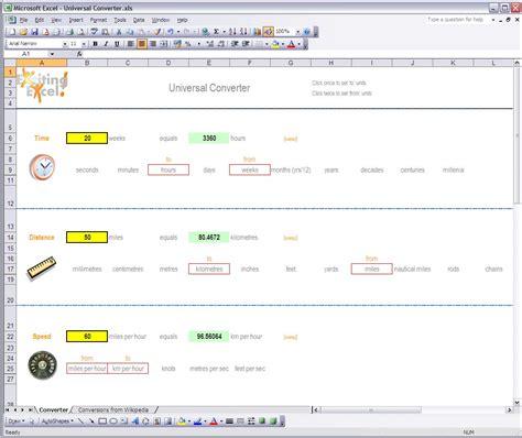 unix epoch time converter code software