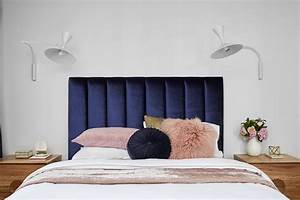 The Block 2018 Guest Bedroom Room Reveals The Interiors