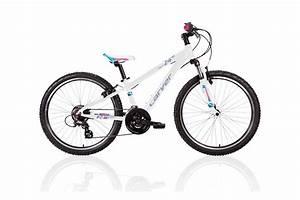 Test Kinderfahrrad 24 Zoll : carver pht 24 2015 24 zoll g nstig kaufen fahrrad xxl ~ Jslefanu.com Haus und Dekorationen