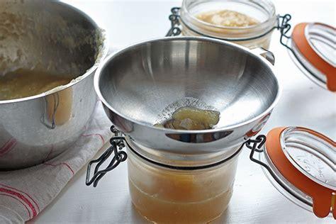 steriliser des pots au four 28 images le potager d