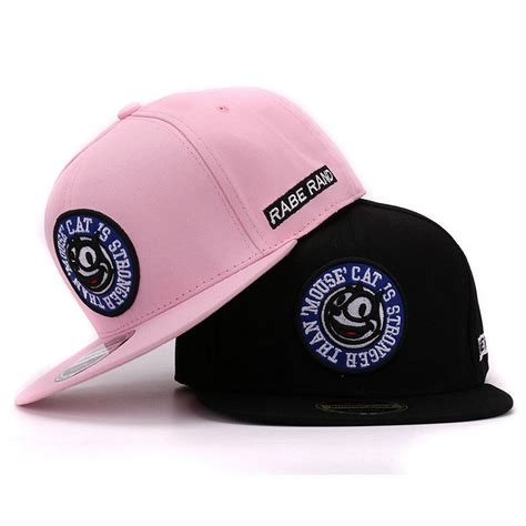 hat embroidery custom embroidered snapback hats embroidery