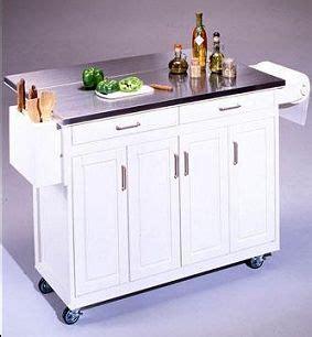 mobile kitchen island units kitchen island breakfast bar moveable kitchen island is