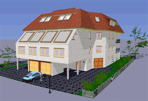 Cyprusspecification  Blog