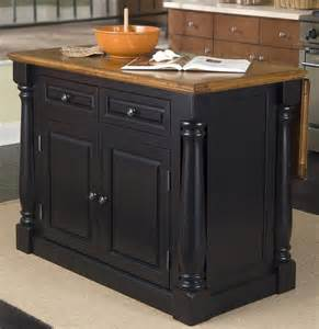 Kitchen Island Buy Buy Monarch Kitchen Island Set With Granite Top
