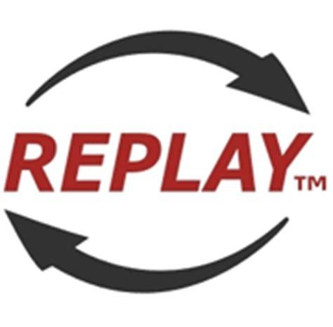 AppAssure Software Replay 2.1