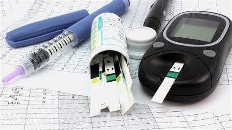 diabetes typ  erkennen und behandeln ndrde ratgeber