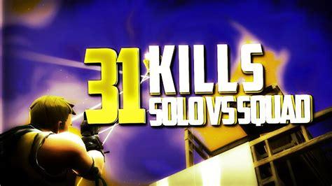 world record  kills solo  squad battle royal