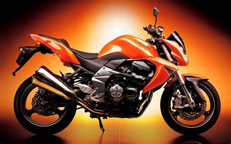 Motorcycle Desktop Backgrounds