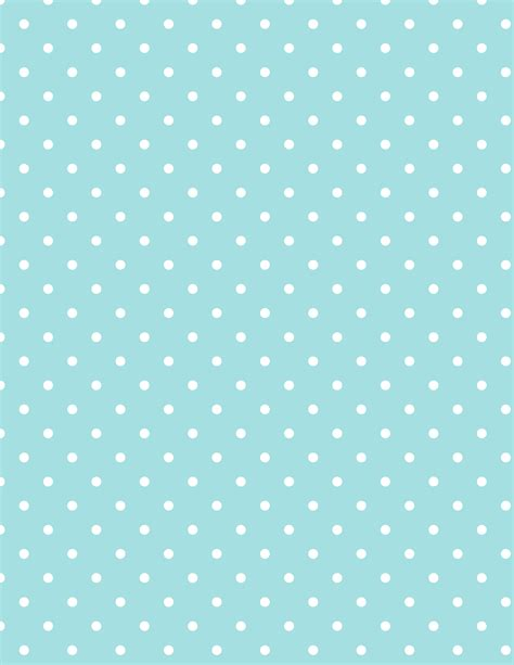 polka dot polka dot all things positively positive