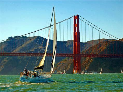 Boat Rental Los Angeles by 100 Boat Rentals Los Angeles Ca Santa Ca Car