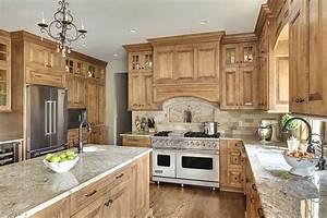 Southeastern, Wisconsin, Kitchens