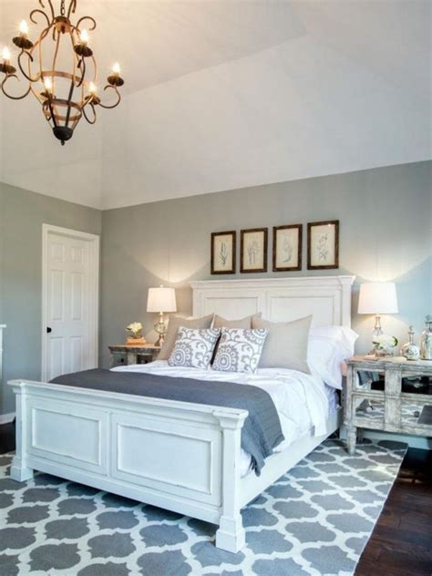 gorgeous master bedrooms 25 best ideas about beautiful master bedrooms on 11707 | 84efc004b165a95c954985e7a1d81c09