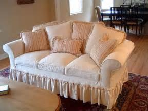 sofa covers furniture sofa slipcovers cheap design ideas slip cover couches cheap sofa slipcovers