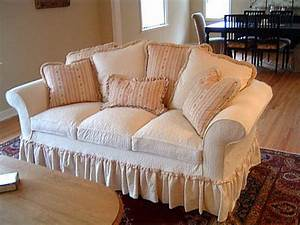 furniture sofa slipcovers cheap design ideas slipcovers With how to make sectional sofa covers