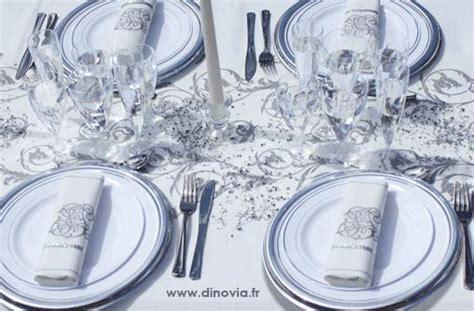 probleme lave vaisselle miele entree vidange vaisselle 224 jeter ziloo fr