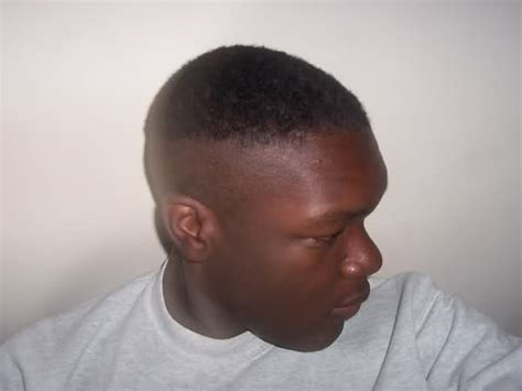 boosie fade hairstyles ideas