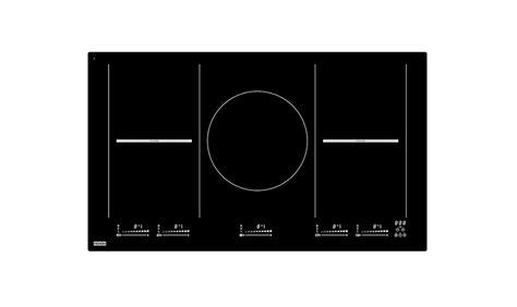 Misura Piano Cottura by 6 Piani Cottura Su Misura Per Te Casafacile