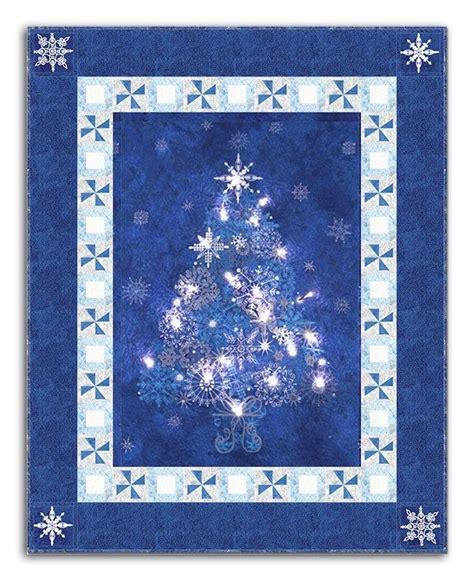 sept  midnight bright lights starlight christmas