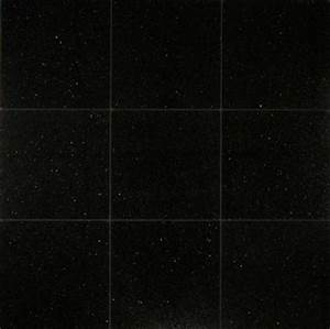Pikku Varpunen Black Herringbone Tile Bathroom Design ...