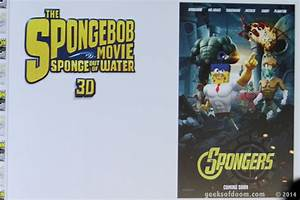 The Spongebob Movie Sponge Out Of Water Title Card 02