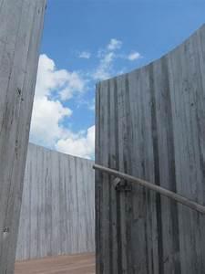 extension tres atypique et vegetalisee d39un bungalow a With faire un sauna maison 11 magnifique extension bois avec piscine interieure