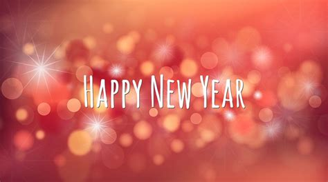 New Year 2018 Wishes  Happy New Year 2018