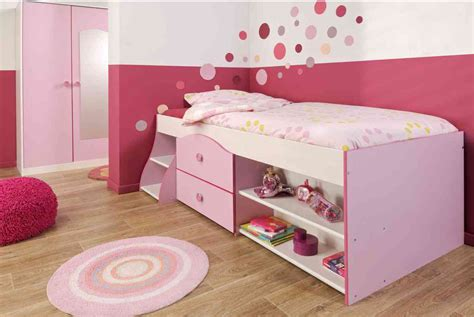 Cheap Childrens Bedroom Furniture Also Discount Kids
