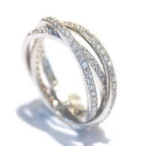 russian wedding ring 25 best ideas about russian wedding rings on russian ring wedding ring necklaces
