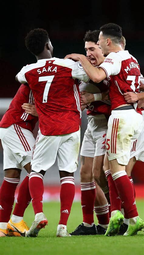 Arsenal Vs Chelsea 2020/21 - Manchester United Vs Arsenal ...