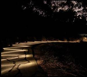 Best images about under the sky pathway on