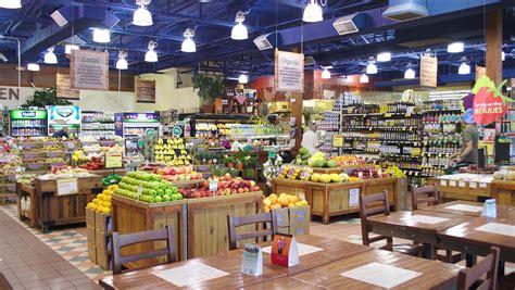 cuisine store magasin amazon achète whole foods une importante chaîne de