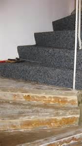 treppe erneuern treppe erneuern ideen speyeder net verschiedene ideen für die raumgestaltung inspiration
