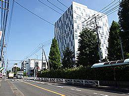 神奈川 工科 大学 偏差 値