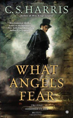 historical mystery books