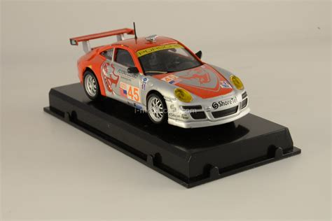 porsche model car model cars porsche 911 gt3 bburago 1 43