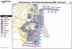 Airport Maps  Charts  Diagrams