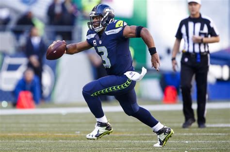 seahawks  lions  nfl pick odds