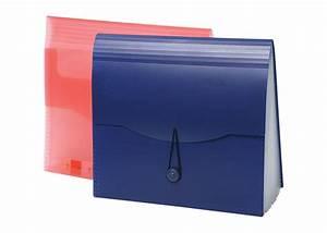 China file folder expanding file document bag file folder for Document file folder