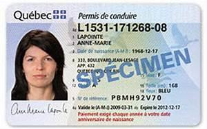 Retention De Permis Vice De Procedure : erreur contravention page 4 ~ Gottalentnigeria.com Avis de Voitures