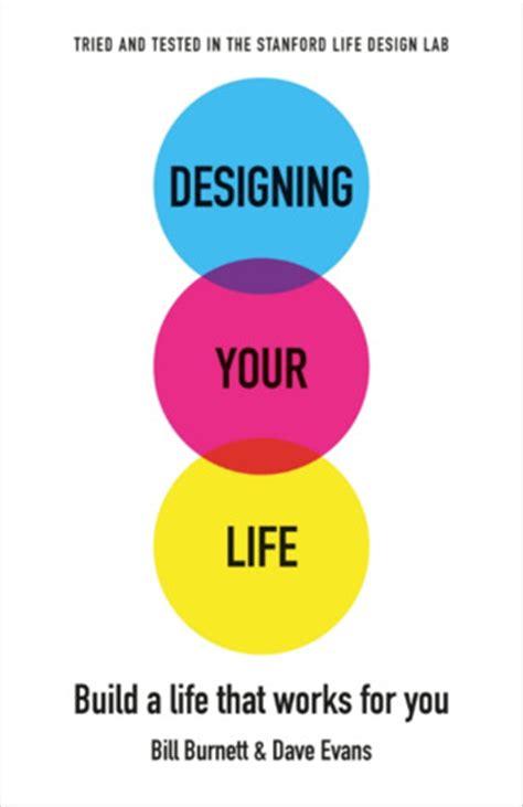 designing  life build  life  works