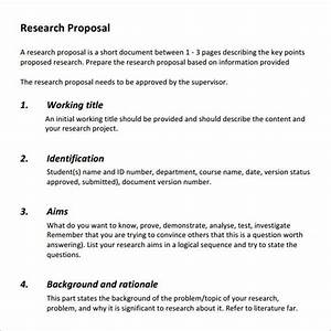 Research Essay Proposal Template  Essays For Kids In English also Persuasive Essay Papers Meaning Of Term Paper Hot Expository Essay Thesis Statement Examples