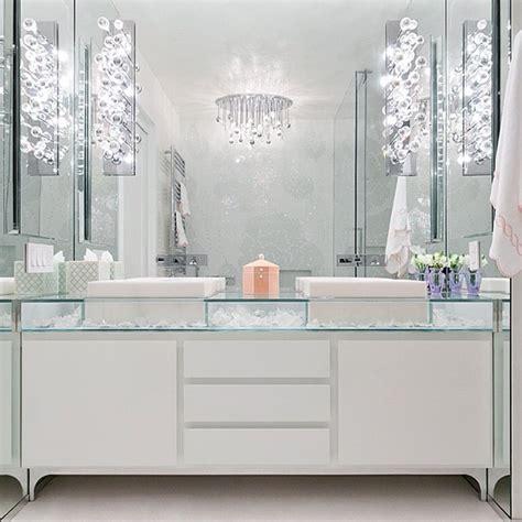 All Modern Bathroom Lighting by Modern Bathroom Sconces Glass Bathroomsconces Ideas Modern