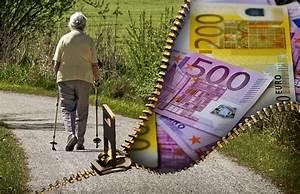 Steuer Für Rente Berechnen : rentenbesteuerung freibetr ge und rechner ~ Themetempest.com Abrechnung