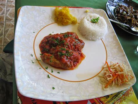 cuisine chinoise mauricienne voyages et expériences maurice les spécialités culinaires mauriciennes à tester absolument
