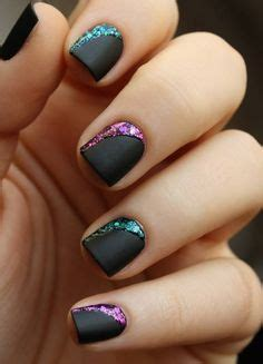 1000 images about nail art on pinterest crazy day